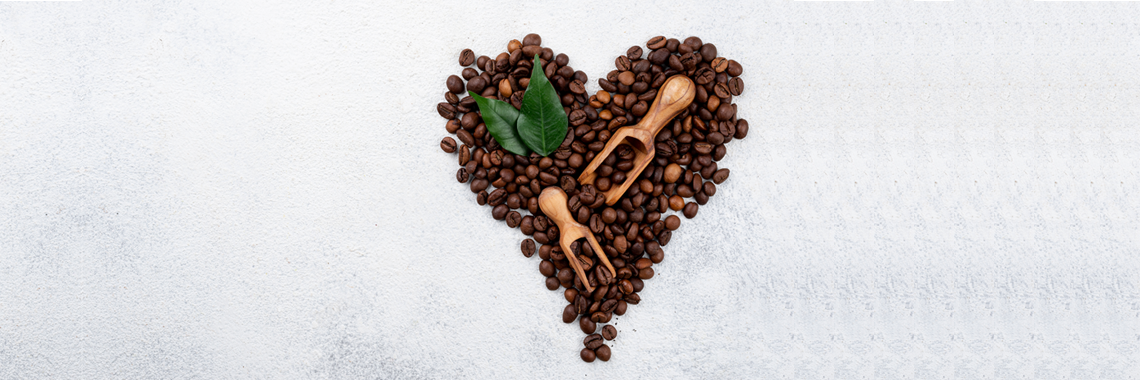 Shop mCaffeine products now on Woovly